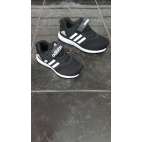 new styles 8ff28 1b29d Zapatos adidas Niños Ninas
