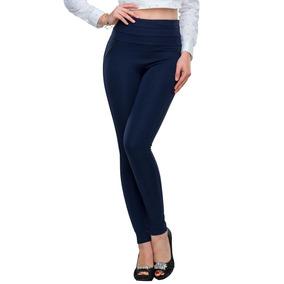 Leggings Holly Land Premium 0029 - 172870