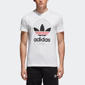Playeras Adidas Originals Retro en Mercado Libre México 9150d475055ea