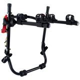 Rack Bike P/ Carro Mod 02 Tsw