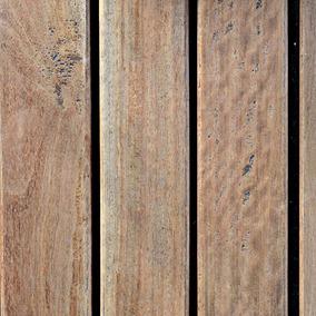 Baldosa Deck Euca Colonial 50 X 50 - Listo Para Colocar