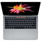 Macbook Apple Pro Core I5 3.5ghz 8gb 256gb Ssd 13.3 Nnet