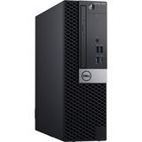 Pc De Escritorio Dell Optiplex 7060 Sff Intel Core I5 8gb