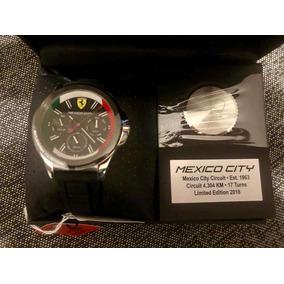 e5aac7c71359 Hombre Estado De Mexico Metepec - Reloj de Pulsera en Mercado Libre ...