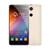 Pulgadas Teléfono Móvil Pulgadas Hd Android 6.0 1gb Ram +