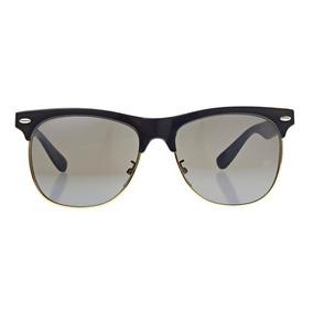 Óculos Triton Tr068 - Preto C  Dourado - 12x Sem Juros 58ac57754e