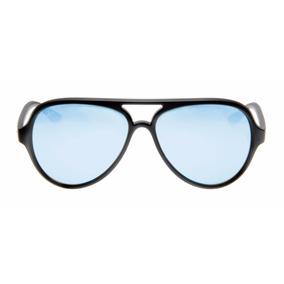 2c40f5b4feb1e Óculos De Sol Ray Ban 4125 Cats Preto Lente Fume - Óculos no Mercado ...