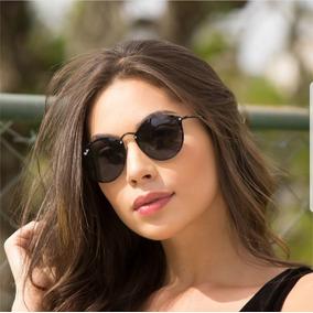 Lindo Blazer Cinza Claro Com - Óculos no Mercado Livre Brasil 8d2220201a