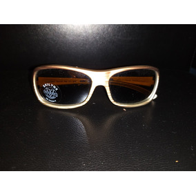 55075a2c7d654 Oculos Atacado De Sol Bahia - Óculos no Mercado Livre Brasil