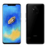 Huawei Mate 20 Pro 6gb Ram 128gb Triple Camara 40+20+8mp