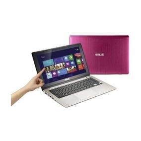 Laptop Asus Modelo X202e