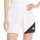Delantero 13 Futbol Shorts Negro Talla Xl adidas Performance a9fd632dde14c
