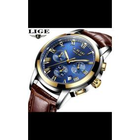 11af1c5c050 Relogio Festina Dourado Barato - Relógios no Mercado Livre Brasil