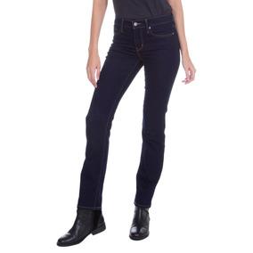 d91868d2e Calça Jeans 314 Shaping Straight Levis 196310001
