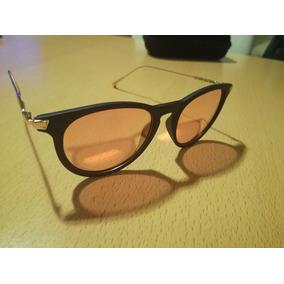 01569c27f6 Anteojos Rusty Usados - Anteojos de Sol Rusty, Usado en Mercado ...
