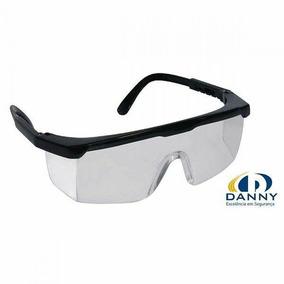 Óculos Incolor Fenix   Da-14500 in   - Danny - Lojas Tamoyo aaf0549f68