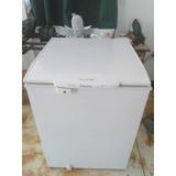 Congelador Nevera Freezer Frigilux Cocina
