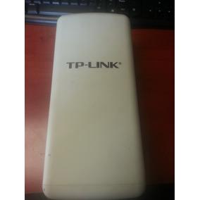 Antena Tp- Link 2.4 Ghz Modelo Tl-wa5210g