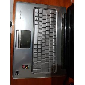 Notebook Hp Dv5 1240br (com Defeito)