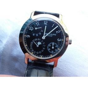0fbe4e854bb Relogio De Bolso Antigo Ouro Patek Philippe - Relógios no Mercado ...