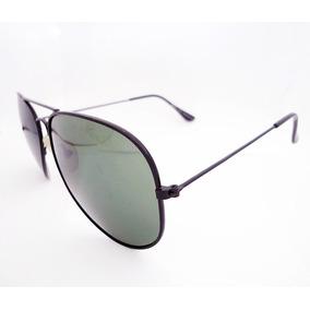 0297d47d4 Óculos De Sol Ray-ban R3321 - Joias e Relógios no Mercado Livre Brasil