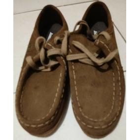 207351e2e7 Sapato London Fog Masculino - Sapatos no Mercado Livre Brasil