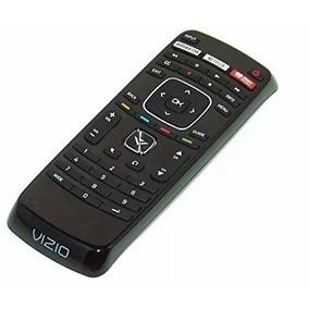 Vizio Xrt112 Control Remoto Original
