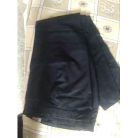 Pantalones Para Caballeros Colegiales