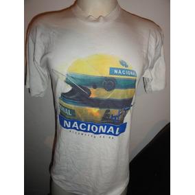 878c9a12ea Camisa Comemorativa Do Bahia - Camisa Masculino no Mercado Livre Brasil