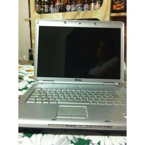 Lapto Del De 19