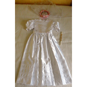 Vestidos para primera comunion en cuernavaca