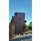 iPhone 7 Rose 32gb Seminovo