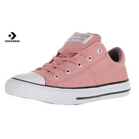 fde59c9ff8a Bonito Zapato Nina Talla - Ropa y Accesorios - Mercado Libre Ecuador