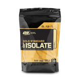 Whey Gold Isolate Refil