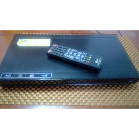 Blu Ray Lg Bp120