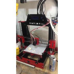 Impressora 3d H10m