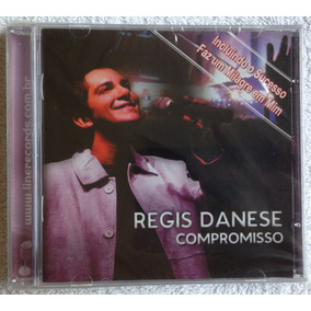 gratis cd compromisso de regis danese