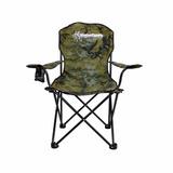 Cadeira Dobrável Porta Copo Camping Pesca+bolsa Marine Sport