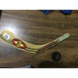 Hockey Blade Easton