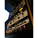 La2a Optocompresor Stam Audio Teletronix