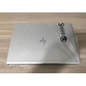 Elitebook 840 I5 8º Geração 8gb Ssd 512 Nvme