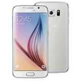 Samsung Galaxy S6 Flat. Blanco. 32 Gb.
