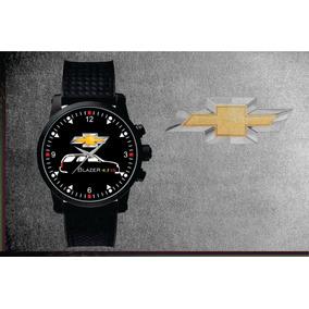 22e8ca42dcc Blaze Esportivo Masculino - Relógio Masculino no Mercado Livre Brasil