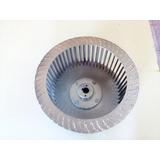 Rotor Para Ventilador Siroco 340 X 100