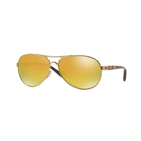 Oticas Carol Oculos De Sol Feminino Oakley - Óculos De Sol Oakley ... 082f4c17d2