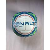 9d34d2999f Bola Penalty Futsal Matis 100 - Esportes e Fitness no Mercado Livre ...