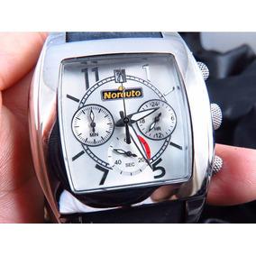 8995f8972e2 Relogios Constantin Chronograph - Outros no Mercado Livre Brasil