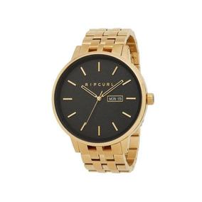 6ac1177cb85 Relógio Rip Curl no Mercado Livre Brasil