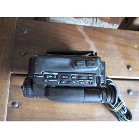 Video Camara Sony Video 8 Handycam Para Repuesto