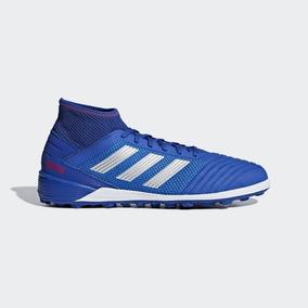 Chuteira Society Adidas Predator Absolado - Chuteiras Adidas no ... d2b5bb7b1c297